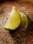 Salted Lime