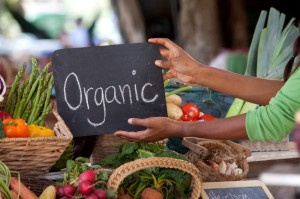 organic_farmers_market